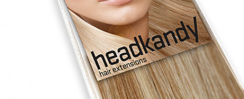 Headkandy hair extensions review cosmaddict oct 24 2010 pmusecretfo Image collections