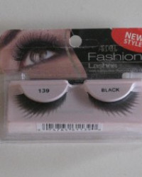 Ardell Fake Eyelashes #139