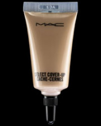 Complete Guide To MAC Concealers