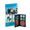 The Daily Steal: Stila Travel Palette – Fabulous In Fiji