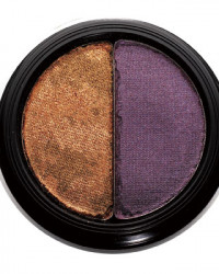 Eyeshadows That Flatter All Skin Tones