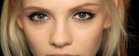 Win A Set Of Butterfly-Kiss-Worthy Eyelash Extensions