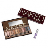 Makeup Maven Must-Haves