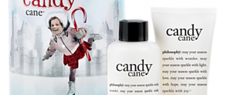 Beauty Gifts For The Holidays!