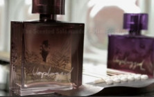 Jon Bon Jovi Going 'Unplugged' for Avon Fragrances