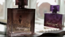 Jon Bon Jovi Going 'Unplugged' for Avon Fragrances