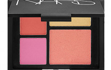 New NARS Palette For Orgasm Lovers