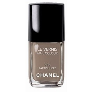 Chanel-Nail-Color-Particuliere