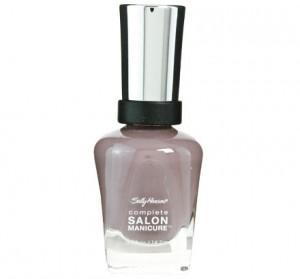 lfl-chanel-nail-polish