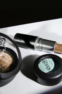 mac-cosmetics-mcqueen-collection