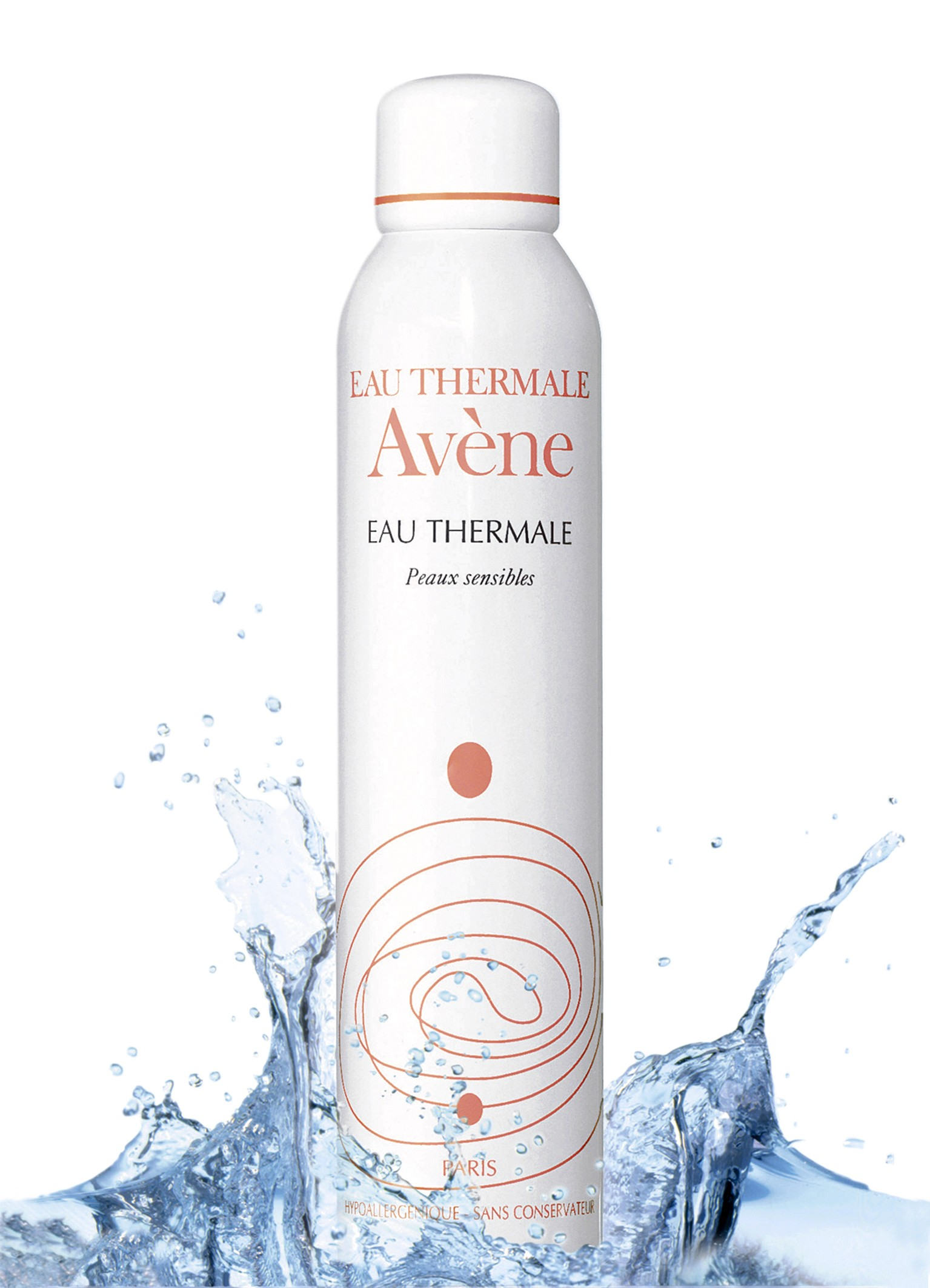 Keep Skin Cool During Summer Heat With Face Mists
