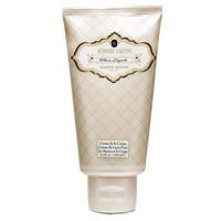 MW007-memoire-liquide-reserve-edition-body-cream-fleur