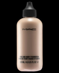 Complete Guide To MAC Foundations