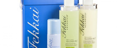Top 5 Frizz-Fighting Hair Products