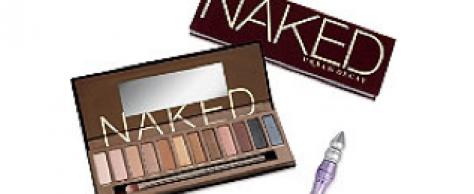 Makeup Maven Must-Haves