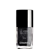 Chanel Steel