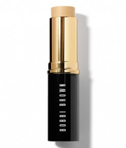 Bobbi Brown Foundation Stick No. 3 Beige