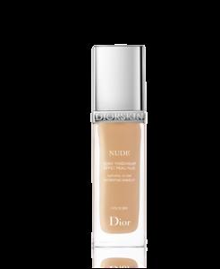 Dior Foundation